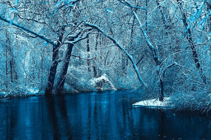 michigan-winter-14-scott-hovind
