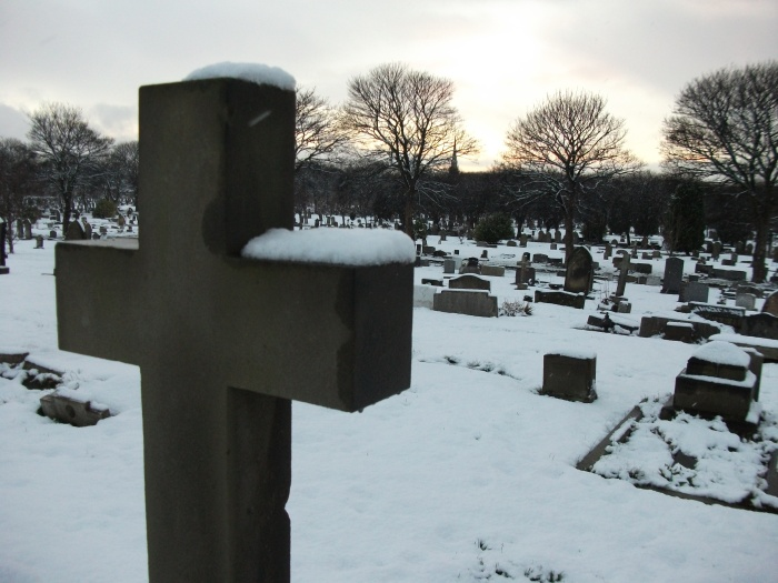 snowy_graveyard_by_grimsdyke-d3474gf